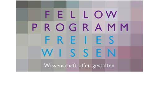 fellowprogramm_freies_wissen_logo_zoom